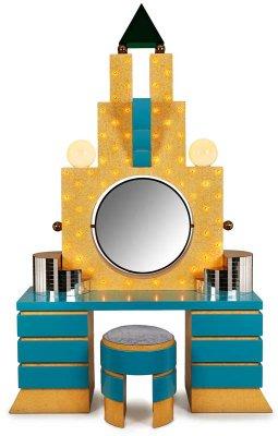 Memphis-Design